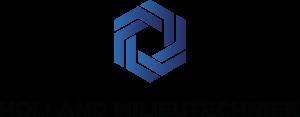 0015_Holland_Millieutechniek_Logo_A3_V2